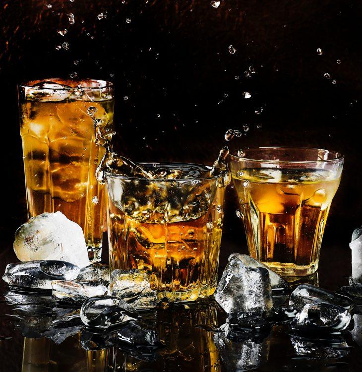 South Carolina Sunday Liquor Laws